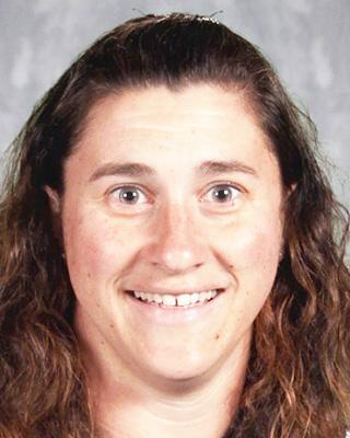 Photo of Tina Prahl